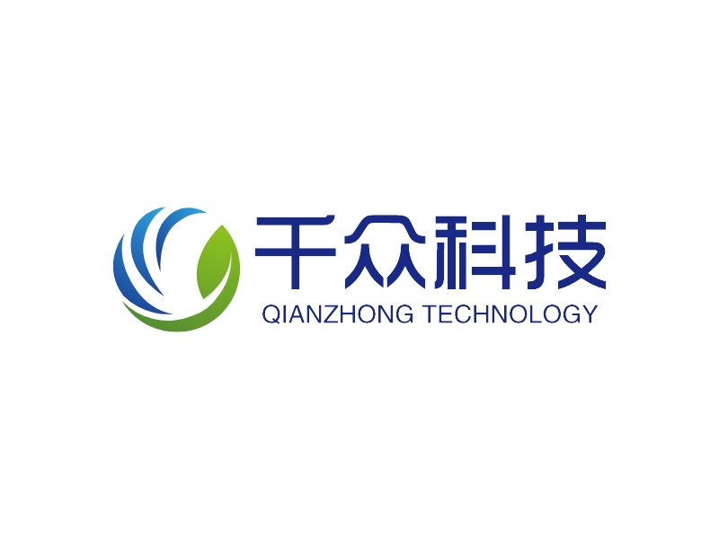 千众科技 - QIANZHONG TECHNOLOGY